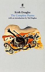 wr250-complete-poems-5
