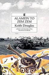 wr250-keith-douglas-alamein-to-zem-zem